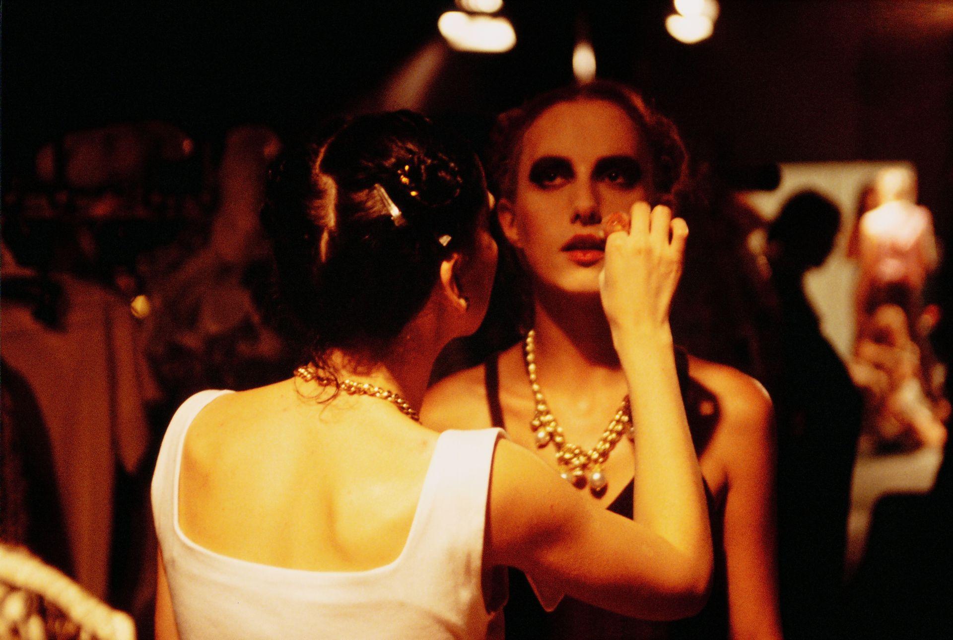 Oxalis // Lookbook // Paris - France Fashion Master